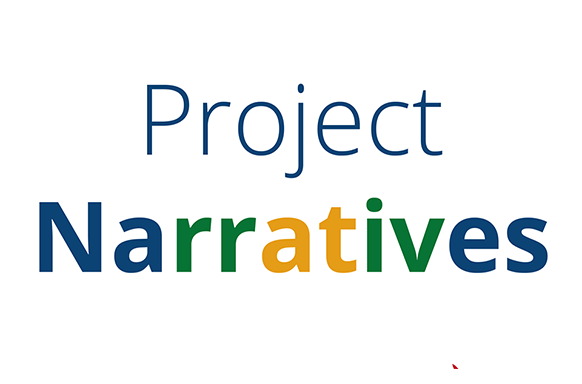 What is Narratives?